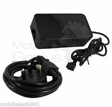 Genuine New Blackberry Playbook Rapid Travel Magnetic Charger - ACC-39341-201