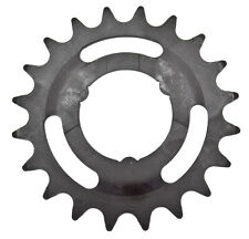 KT Coaster Brake Hub Part E-22 Sprocket 20T