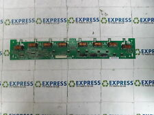 Tablero del inversor 4H.V2258.191/B - Samsung LE32C530F1W