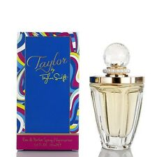 Taylor Perfume by Taylor Swift - 3.3 / 3.4 oz / 100 ml EDP Spray New In Box