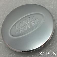 Genuine Range Rover Sport Autobiography Vogue Evoque lega ruota centro CAP