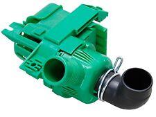 AFTERMARKET Washing Machine Water Pump F/ Whirlpool, Sears, W10536347, W10217134
