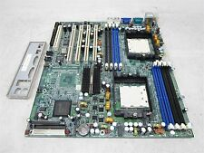 TYAN S2882 Server Motherboard AMD Opteron 940 System Board S2882G3NR