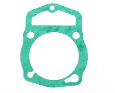 Cylinder Base Gasket For Honda CB125S NX125 TLR200 XL125S XL185S XR185 XR200R