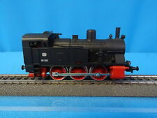 Marklin 3104 DB Tender Locomotive Br 89.0 BLACK