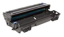 Trommel DRUM für Brother HL1030 HL-1240 HL-1250 HL-1430 HL-1450 wie DR-6000