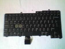DELL , Model A246 , UK Keyboard - SPARES OR REPAIRS M1