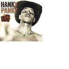 The THE-Hanky Panky/Sony CD 1994