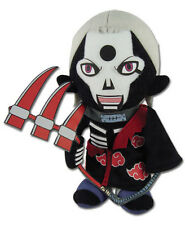 *NEW* Naruto Shippuden: Hidan 8'' Plush by GE Animation