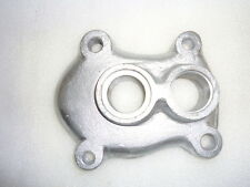 NEW MASSEY FERGUSON135 Steering Gear Side Plate,Replacement Part#1850040M1@pummy