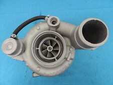 DODGE 04 -07 5.9L Diesel Genuin TURBO Reman HE351CW Engine ISB 5.9 By New core