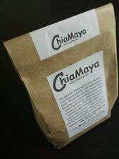 2kg Chia Seeds 2000g Low Carb Maya Diet Top Quality Protein