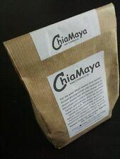 5kg Chia - Samen, Chiasamen mit Ballaststoffen Vitaminen Eiweiß Mineralien NEU