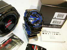 -NEW IN BOX- Casio G-Shock GA110LPA-1A