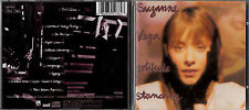 CD CD 11T SUZANNE VEGA SOLITUDE STANDING DE 1987 MADE IN WEST GERMANY