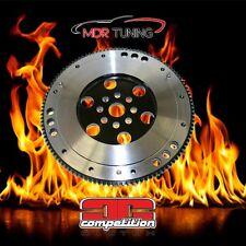 Competition Clutch Light Flywheel 8.58 lb B18A B18C B16A B20B Civic Integra CRV