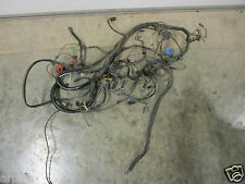 BMW R100 R100RT R100RS R80RT R100S airhead main wiring harness