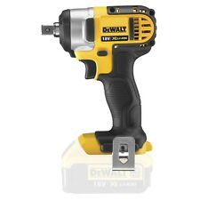 Dewalt DCF880N Cordless 18V XR li-ion Compact Impact Wrench (Body Only)