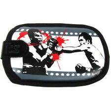 Phone Case Wallet Pouch Guard Cover Mobile Skin ITZ Covered G-Force Boxer
