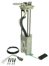 Fuel Pump Carter P74990M for GMC and Chevy '00-'02