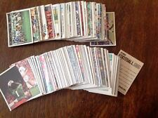 Panini Euro Football 1979 79 Mancoliste Loose Stickers Search new MINT !