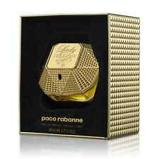 PACO RABANNE LADY MILLION EDITION SPECIALE EDP 80ML NEUF ET SOUS BLISTER