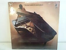 RAMSEY LEWIS The piano player CADET LPS 836