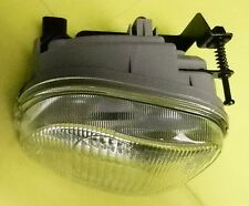 1995-2000 Elantra LH Fog light HYUNDAI OEM # 92201-29000 DRIVER side.