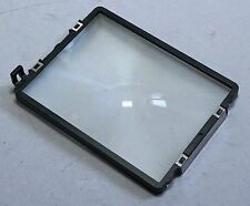 Hasselblad Standard Focusing Screen for H1 H2 H2F H4X Camera Body