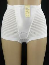 SASSY VINTAGE 3 PAIRS VASSARETTE BRIEF PANTIE GIRDLE SHAPERS NOS SIZE LARGE