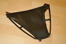 YAMAHA YZF R1 5PW FRONT BELLYPAN V-PIECE FAIRING PANEL 2002-2003