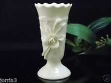 Paris Royal Miniature Vase Vintage Very Collectable Very Hard To Find