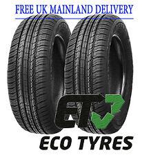 2X Tyres 145 70 R12 69T Superia/Goform F C 71dB