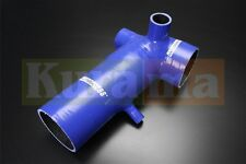 Fit Subaru BRZ  Toyota FT86 Silicone Air Intake Induction Hose AFM Direct Bolton