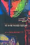 In the Miso Soup, Murakami, Ryu, Good Condition, Book
