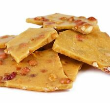 Old Dominion Peanut Brittle, 2 LB