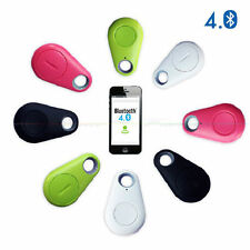 Mini GPS Tracking Finder Tracker Track Device Auto Car Pets Kids Motorcycle Spy