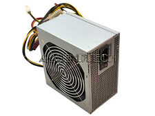 SEASONIC 550W ACTIVE PFC F3 BALL BEARING FAN DESKTOP PSU POWER SUPPLY SS-550JT
