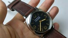 Pam 6154 1940 Small EGIZIANO , MARINA MILITARE Military Watch !