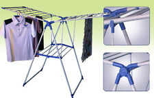 SUPER- Cloth Drying Stand Rack Best Quality