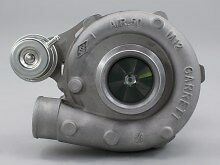 "Garrett GT Ball Bearing GT3071R-56T Turbo [ 0.64 a/r ] (2.75"" Inlet)"