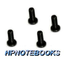 NEW 4 X LCD SCREEN SIDE HINGE SCREWS FOR HP COMPAQ IBM DELL TOSHIBA ACER SONY