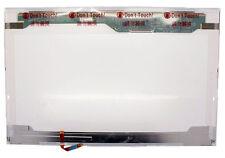 Mk822 DELL Precision M4400 15,4 WXGA SAMSUNG pannello LCD LED Finitura Opaca