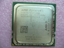 QTY 1x AMD Opteron 8387 2.8 GHz Quad-Core (OS8387WHP4DGI) CPU Socket F 1207