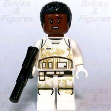 STAR WARS lego FINN FN-2187 first ORDER stormtrooper minifig GENUINE NEW 30605