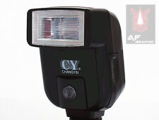 R1u Flash Light for Olympus E-P1 E-P2 E-P3 E-P5 E-PL1 E-PL2 E-PL3 E-PL5 E-PL6