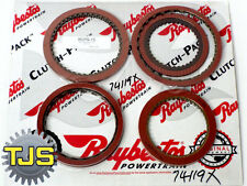 GM THM700-R4/4L60/4L60E/4L70E Raybestos RCPS-15 Stage-1 Friction Clutch Pack