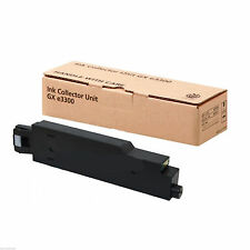 Genuine Ricoh Waste Ink Collector Unit for GXe2600/e3300/e3300N/e3350N/e5050N
