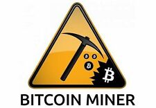 24 Hour 4.73 TH/s SHA256 Antminer S7 Mining Contract Bitcoin Best Price