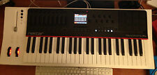 Nektar Panorama P4 Pro 49 Key USB MIDI Controller Keyboard EXCELLENT CONDITION